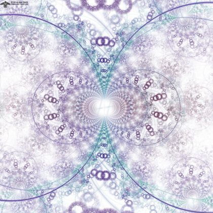 Planck epoch by James Alan Smith